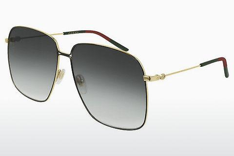 Ophthalmics Gucci GG0394S 001