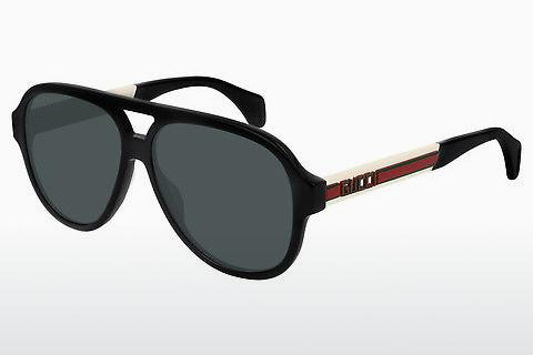 Ophthalmics Gucci GG0463S 002