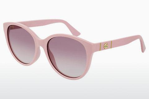 Ophthalmics Gucci GG0631S 004