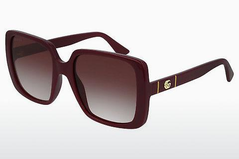 Ophthalmics Gucci GG0632S 003