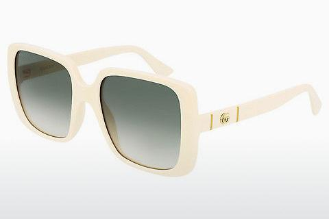 Ophthalmics Gucci GG0632S 004