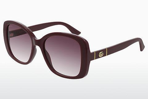 Ophthalmics Gucci GG0762S 003