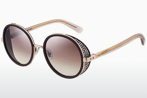 Ophthalmics Jimmy Choo ANDIE/N/S 0T7/NQ