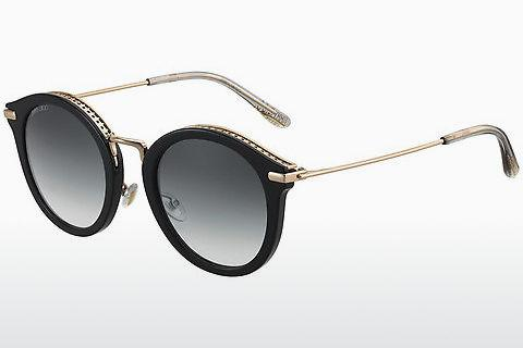 Ophthalmics Jimmy Choo BOBBY/S 807/9O