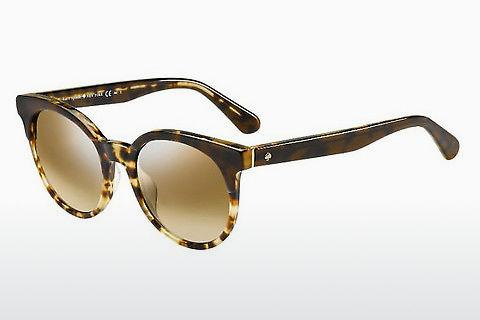 Ophthalmics Kate Spade ABIANNE/S WR9/NQ