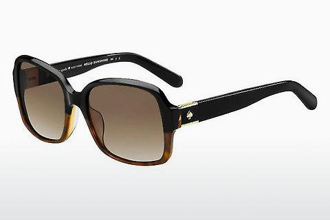 Ophthalmics Kate Spade ANNORA/P/S WR7/LA