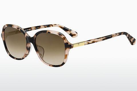 Ophthalmics Kate Spade BRYLEE/F/S HT8/HA