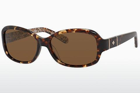 Ophthalmics Kate Spade CHEYENNE/P/S CX4/VW