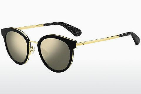 Ophthalmics Kate Spade LISANNE/F/S 807/UE
