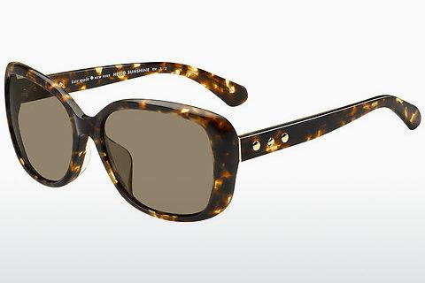 Ophthalmics Kate Spade NERINA/F/S 086/SP