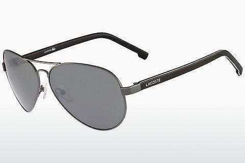 Ophthalmics Lacoste L163S 033