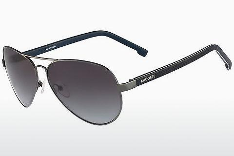 Ophthalmics Lacoste L163S 035