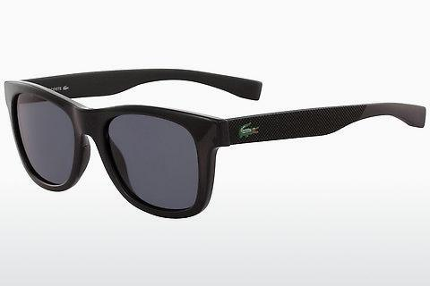 Ophthalmics Lacoste L3617S 004