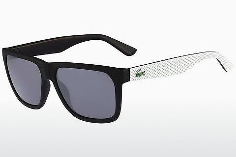 Ophthalmics Lacoste L732S 002