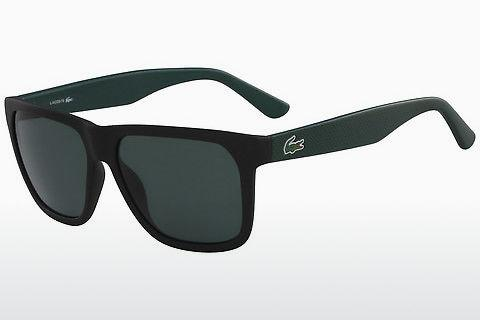 Ophthalmics Lacoste L732S 004