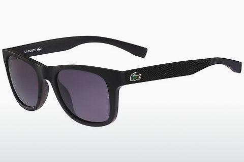 Ophthalmics Lacoste L790S 001