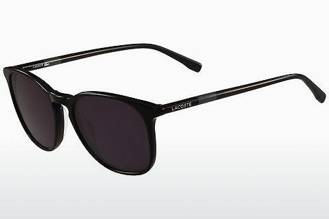 Ophthalmics Lacoste L813S 001