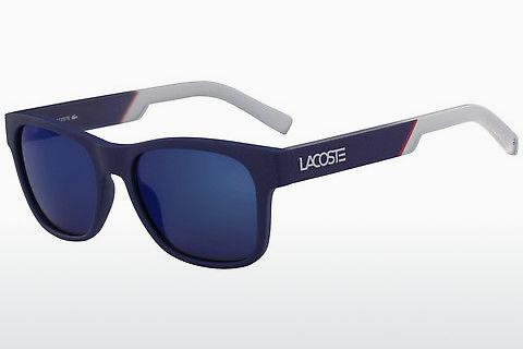 Ophthalmics Lacoste L829SND 424