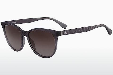 Ophthalmics Lacoste L859S 035