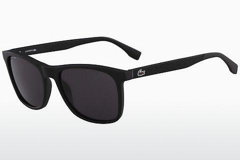Ophthalmics Lacoste L860S 002