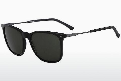 Ophthalmics Lacoste L870S 001