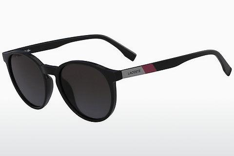 Ophthalmics Lacoste L874S 001