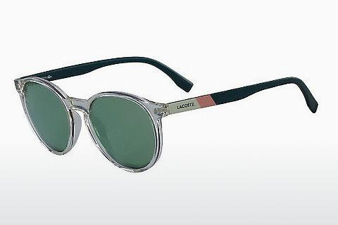 Ophthalmics Lacoste L874S 971
