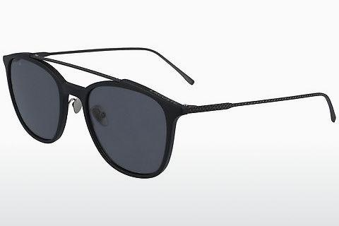 Ophthalmics Lacoste L880S 001