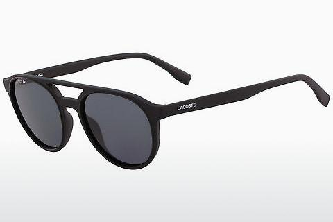 Ophthalmics Lacoste L881S 001