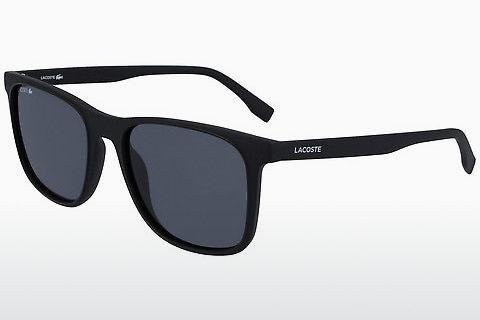 Ophthalmics Lacoste L882S 001