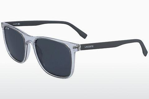 Ophthalmics Lacoste L882S 057