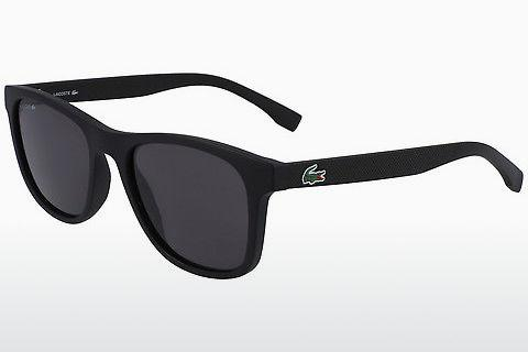 Ophthalmics Lacoste L884S 001