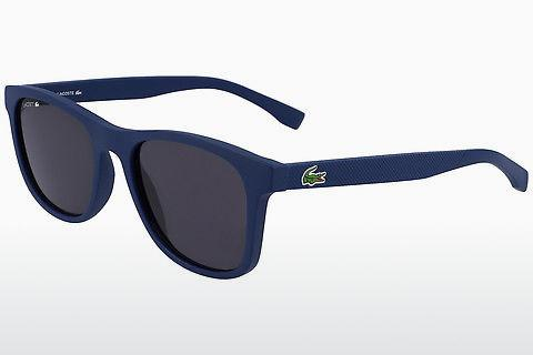 Ophthalmics Lacoste L884S 424