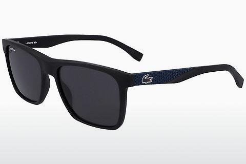 Ophthalmics Lacoste L900S 001