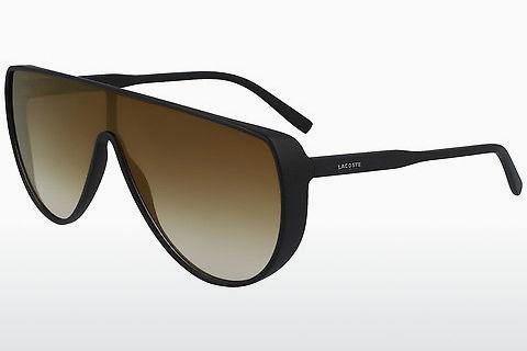 Ophthalmics Lacoste L911S 001