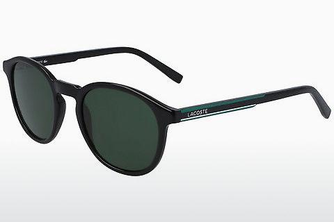 Ophthalmics Lacoste L916S 001