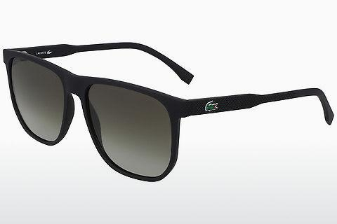 Ophthalmics Lacoste L922S 001