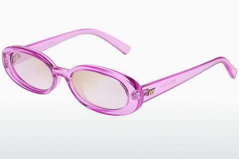 Ophthalmics Le Specs OUTTA LOVE LSP1802191