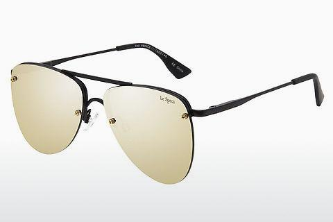 Ophthalmics Le Specs THE PRINCE LSP1602140