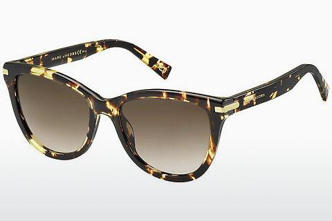 Ophthalmics Marc Jacobs MARC 187/S LWP/HA