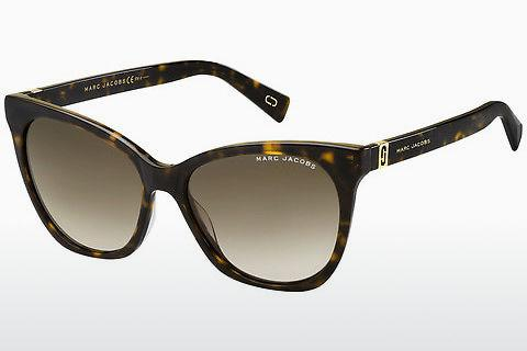 Ophthalmics Marc Jacobs MARC 336/S 086/HA
