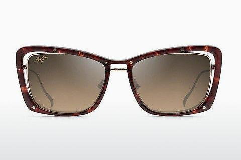 Ophthalmics Maui Jim Adrift HS808-10