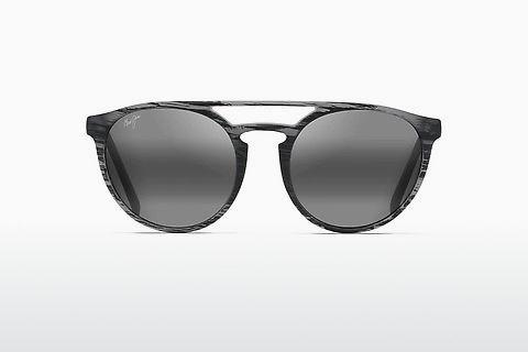 Ophthalmics Maui Jim Ah Dang 781-11MS