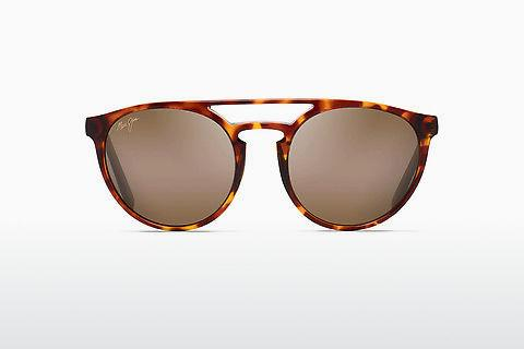Ophthalmics Maui Jim Ah Dang H781-10