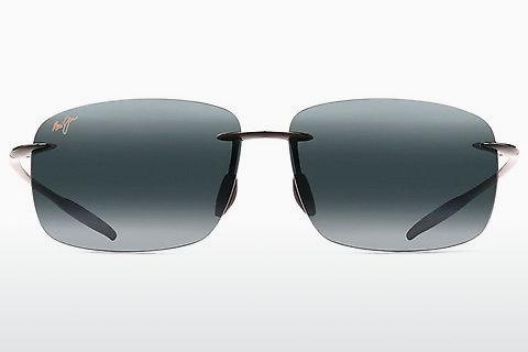Ophthalmics Maui Jim Breakwall 422-02