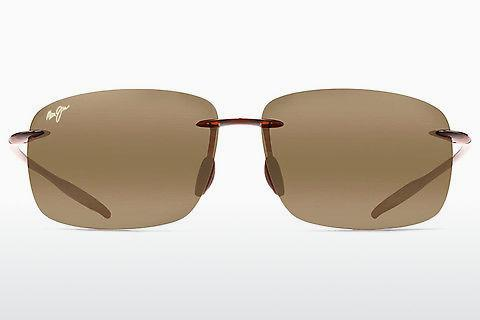 Ophthalmics Maui Jim Breakwall H422-26