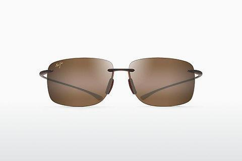 Ophthalmics Maui Jim Hema H443-26M