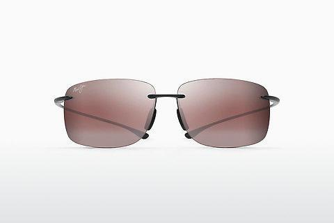 Ophthalmics Maui Jim Hema R443-02