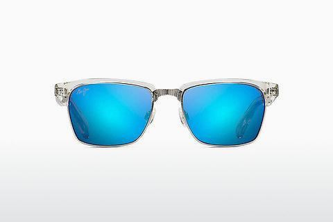 Ophthalmics Maui Jim Kawika Readers B257-05CR20