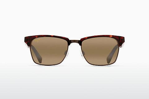 Ophthalmics Maui Jim Kawika Readers H257-16C20